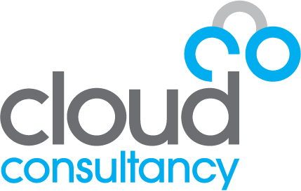 The Cloud Consultancy